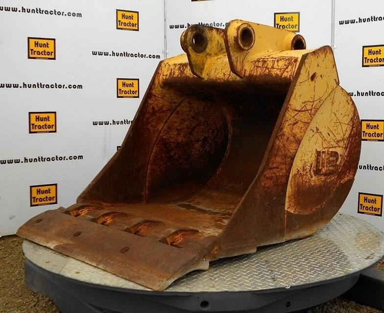 Werk-Brau Image 2