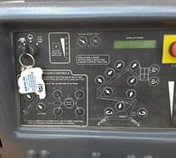 2012 Bil-Jax 4527A Thumbnail 4