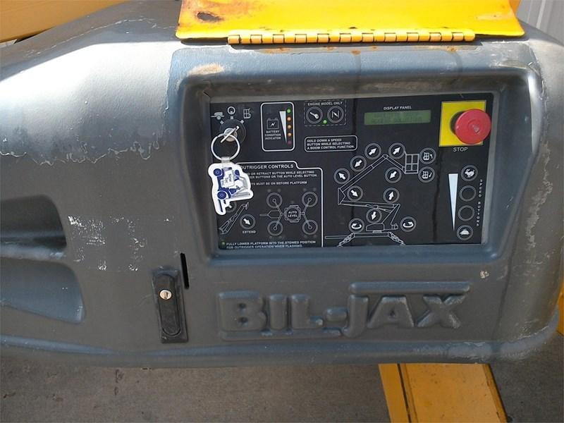 2009 Bil-Jax 45XA Image 4