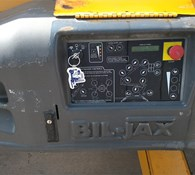 2009 Bil-Jax 45XA Thumbnail 4