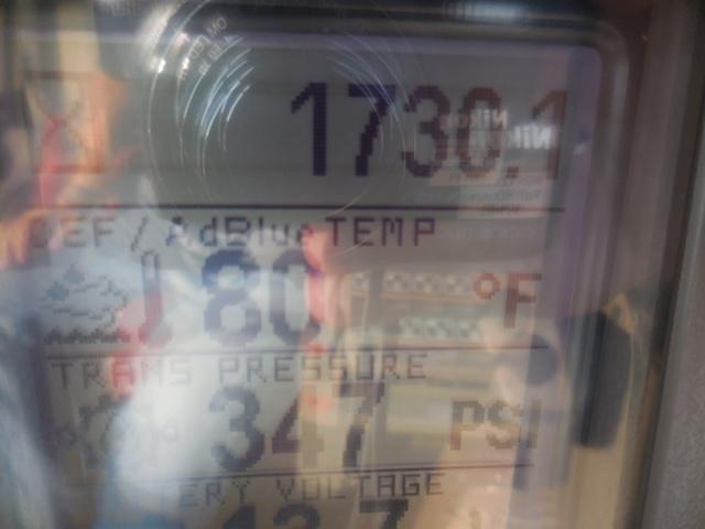 2013 Case IH MAGNUM 290 Image 8