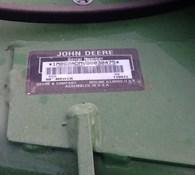 2011 John Deere 60D Thumbnail 2