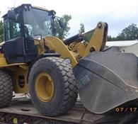 2012 Caterpillar 930K Thumbnail 2