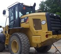 2012 Caterpillar 930K Thumbnail 5