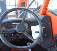2007 JLG G9-43A Thumbnail 4