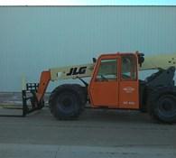 2007 JLG G6-42A Thumbnail 1