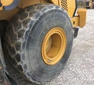 2012 Caterpillar 966K Thumbnail 9