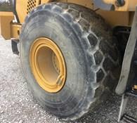 2012 Caterpillar 966K Thumbnail 10