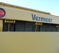 2013 Vermeer 605SM Thumbnail 9