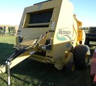 2013 Vermeer 605SM CSS Thumbnail 1