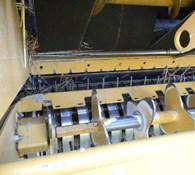 2013 Vermeer 605SM CSS Thumbnail 16