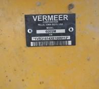 2013 Vermeer 605SM CSS Thumbnail 18