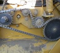 2013 Vermeer 605SM CSS Thumbnail 3