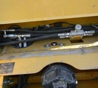 2013 Vermeer 605SM CSS Thumbnail 6
