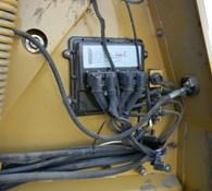 2013 Vermeer 605SM CSS Thumbnail 7