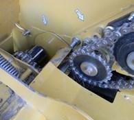2013 Vermeer 605SM CSS Thumbnail 8