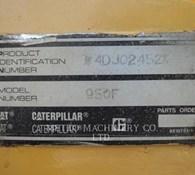 1994 Caterpillar 950FII Thumbnail 2
