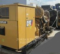 2012 Caterpillar C32 Thumbnail 4