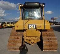 2012 Caterpillar D6N LGP Thumbnail 6