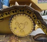 2012 Caterpillar D6N LGP Thumbnail 25
