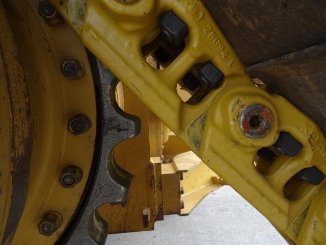 2012 Caterpillar D6N LGP Image 26