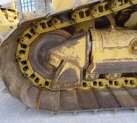 2012 Caterpillar D6N LGP Thumbnail 28