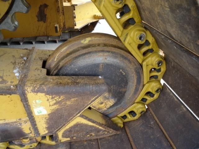 2012 Caterpillar D6N LGP Image 29