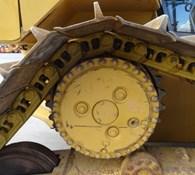 2012 Caterpillar D6N LGP Thumbnail 34