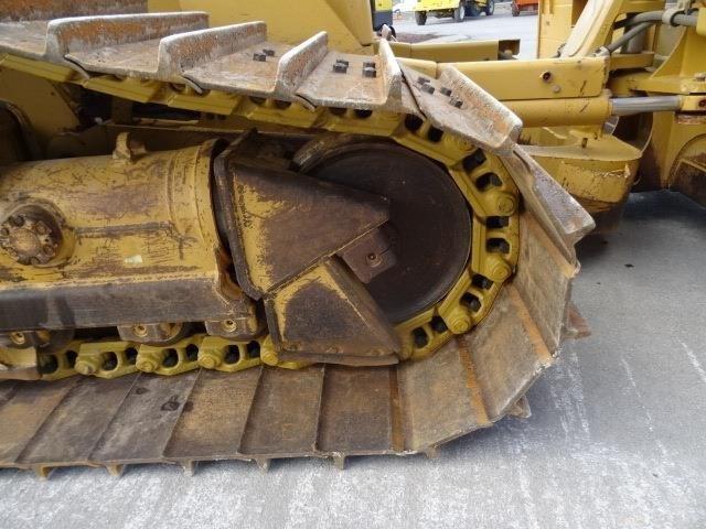 2012 Caterpillar D6N LGP Image 36