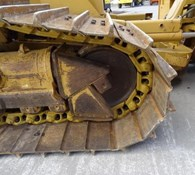 2012 Caterpillar D6N LGP Thumbnail 36