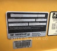 2014 Caterpillar TL642C Thumbnail 6