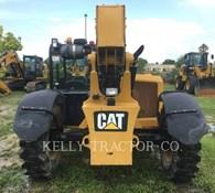 2014 Caterpillar TL642C Thumbnail 9