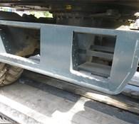2012 Hyundai ROBEX 210W-9 Thumbnail 12