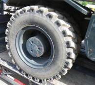 2012 Hyundai ROBEX 210W-9 Thumbnail 13