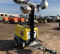 2015 Wacker LTN 6LVS Thumbnail 2