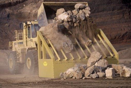 Rock Tough ABRR-14 Image 1