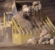 Rock Tough ABRR-14 Thumbnail 1