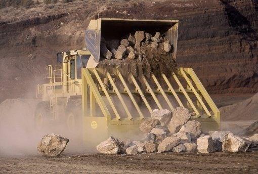 Rock Tough ABRR-14 Image 2