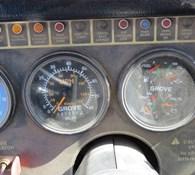 2007 Grove TMS900E Thumbnail 3