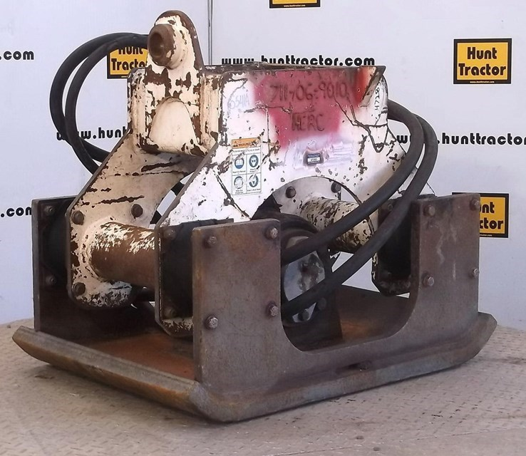 Stanley HS6026 Image 4