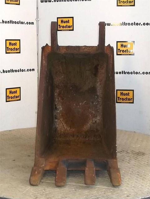 Case D146588 Image 2