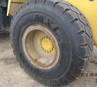 2009 Komatsu WA320-6 Thumbnail 9