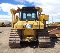 2011 Caterpillar D6N LGP PL Thumbnail 7