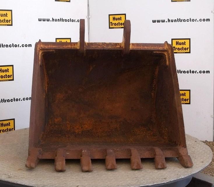 Case D150365 Image 2