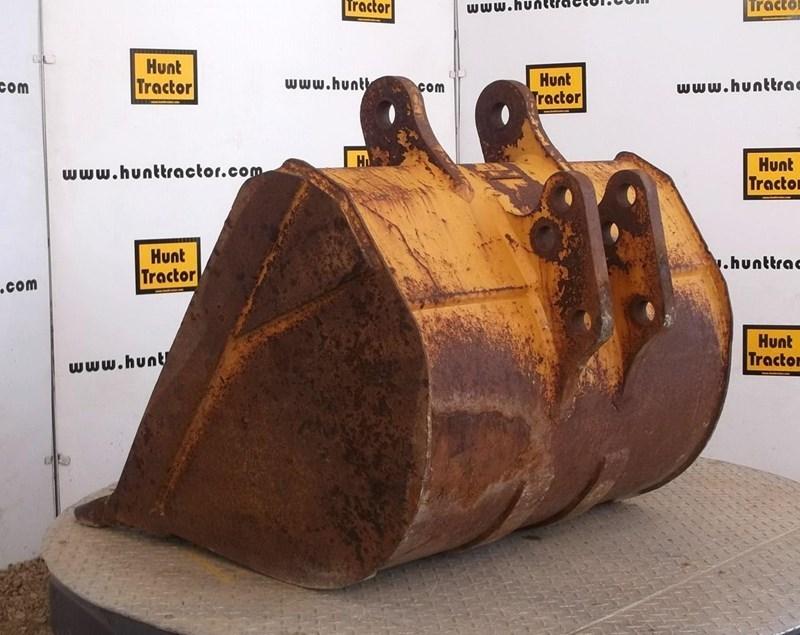 Case D150365 Image 4