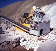 Rock Systems 407-A Thumbnail 1