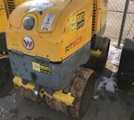 2015 Wacker RTLx-SC3 Thumbnail 2