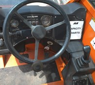2007 JLG G6-42A Thumbnail 4