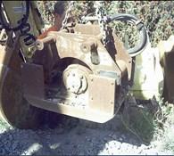 Stanley HS6000 Thumbnail 2