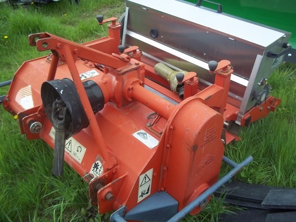 2010 Other SM100 Misc. Ag For Sale